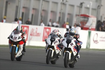 SBK】#2 Qatar Losail Race2 Results | motorcycle maniax!
